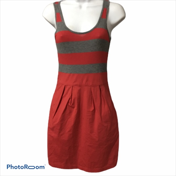Guess Dress with Pockets